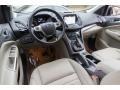 Ford Escape SE 4WD Magnetic Metallic photo #13