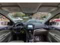 Ford Escape SE 4WD Magnetic Metallic photo #14
