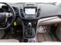 Ford Escape SE 4WD Magnetic Metallic photo #16