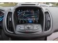 Ford Escape SE 4WD Magnetic Metallic photo #19