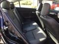 Honda Civic EX-L Sedan Crystal Black Pearl photo #23