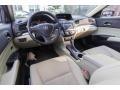 Acura ILX Premium Bellanova White Pearl photo #15