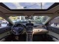 Acura ILX Premium Bellanova White Pearl photo #16