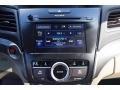 Acura ILX Premium Bellanova White Pearl photo #22