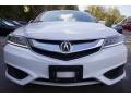 Acura ILX Technology Plus Bellanova White Pearl photo #2