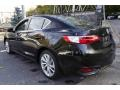 Acura ILX Premium Crystal Black Pearl photo #3