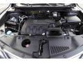 Acura RDX Technology Graphite Luster Metallic photo #11