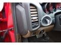 Porsche Cayenne Turbo S Carmine Red photo #27