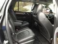 Buick Enclave CXL AWD Carbon Black Metallic photo #22