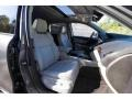 Acura MDX Technology SH-AWD Modern Steel Metallic photo #25
