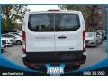 Ford Transit Van 250 LR Regular Oxford White photo #5