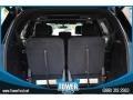 Ford Explorer XLT 4WD Tuxedo Black photo #12
