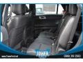 Ford Explorer XLT 4WD Tuxedo Black photo #17