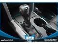 Ford Explorer XLT 4WD Tuxedo Black photo #26