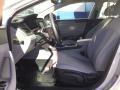 Hyundai Sonata SE Symphony Silver photo #10