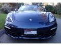 Porsche Boxster  Dark Blue Metallic photo #2