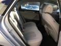 Hyundai Sonata SE Symphony Silver photo #24