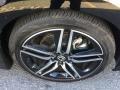 Honda Accord Sport Sedan Crystal Black Pearl photo #25