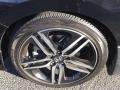 Honda Accord Sport Sedan Crystal Black Pearl photo #26