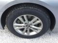 Hyundai Sonata SE Symphony Silver photo #19