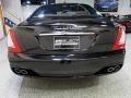 Maserati Quattroporte S Nero Carbonio (Black Metallic) photo #9
