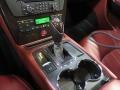 Maserati Quattroporte S Nero Carbonio (Black Metallic) photo #20