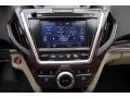 Acura MDX SH-AWD Technology White Diamond Pearl photo #23