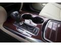 Acura MDX SH-AWD Technology White Diamond Pearl photo #24
