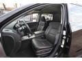 Acura RDX Technology Crystal Black Pearl photo #13