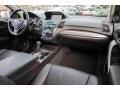 Acura RDX Technology Crystal Black Pearl photo #18