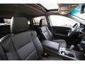 Acura RDX Technology Crystal Black Pearl photo #20