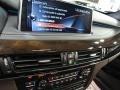 BMW X5 xDrive50i Carbon Black Metallic photo #25