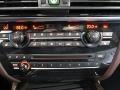 BMW X5 xDrive50i Carbon Black Metallic photo #30