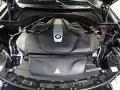 BMW X5 xDrive50i Carbon Black Metallic photo #33