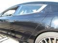 Aston Martin Rapide Luxe Marron Black photo #12