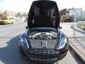 Aston Martin Rapide Luxe Marron Black photo #24