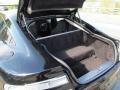 Aston Martin Rapide Luxe Marron Black photo #31