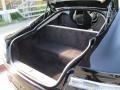 Aston Martin Rapide Luxe Marron Black photo #32