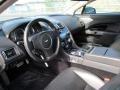 Aston Martin Rapide Luxe Marron Black photo #41