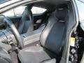 Aston Martin Rapide Luxe Marron Black photo #43