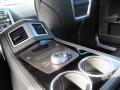 Aston Martin Rapide Luxe Marron Black photo #58