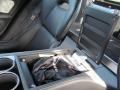 Aston Martin Rapide Luxe Marron Black photo #59