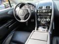 Aston Martin Rapide Luxe Marron Black photo #63