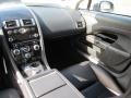 Aston Martin Rapide Luxe Marron Black photo #64