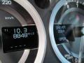 Aston Martin Rapide Luxe Marron Black photo #70
