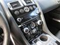 Aston Martin Rapide Luxe Marron Black photo #71