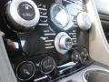 Aston Martin Rapide Luxe Marron Black photo #75