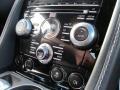 Aston Martin Rapide Luxe Marron Black photo #76