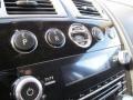 Aston Martin Rapide Luxe Marron Black photo #77