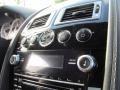 Aston Martin Rapide Luxe Marron Black photo #78